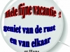 _vacantie-button